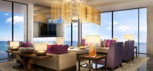 Hospitality Design: Four Seasons Hotel Casablanca in Morocco
