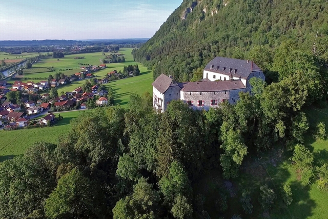 MOST EXPENSIVE HOMES: TOP 10 Luxury Houses for sale in Germany most expensive homesMOST EXPENSIVE HOMES: TOP 10 Luxury Houses for sale in GermanyTOP 10 Luxus Wohnungen zum Verkauf in Deutschland A Genuine Rarity Romantic Castle