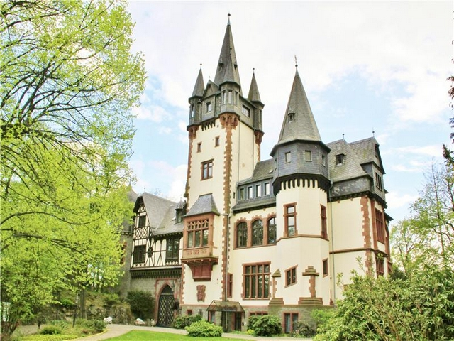 MOST EXPENSIVE HOMES: TOP 10 Luxury Houses for sale in Germany most expensive homesMOST EXPENSIVE HOMES: TOP 10 Luxury Houses for sale in GermanyTOP 10 Luxus Wohnungen zum Verkauf in Deutschland VILLA ANDREAE