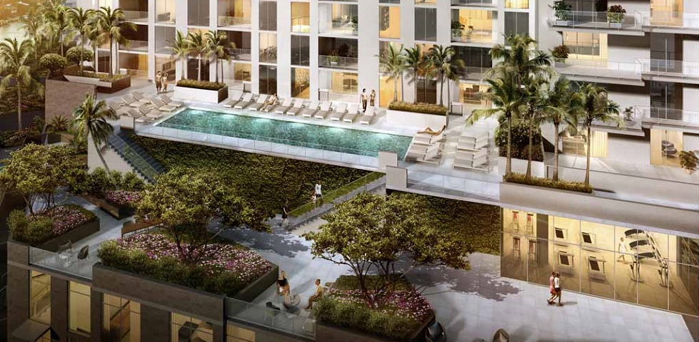 Florida's most expensive homes available in Fort Lauderlade Florida's most expensive homes available in Fort Lauderladecover4