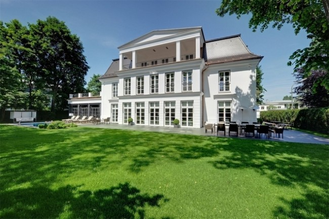 most expensive homes most expensive homesMOST EXPENSIVE HOMES: TOP 10 Luxury Houses for Sale in Germanymost expensive homes 3