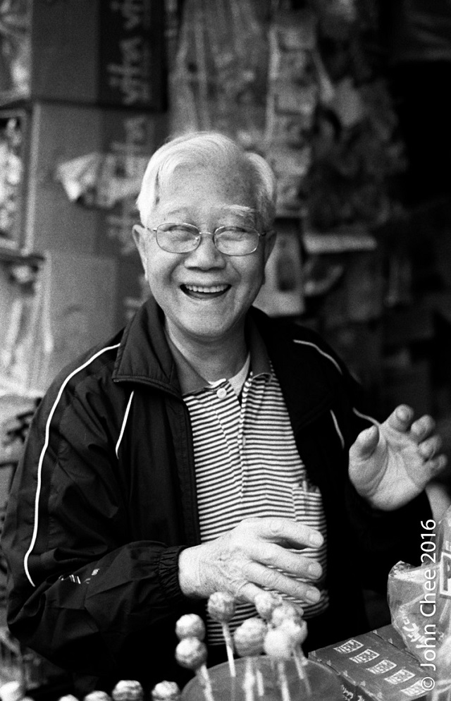 My Father's Kowloon City - John Chee Photography Exhibition John CheeMy Father's Kowloon City – John Chee Photography Exhibition2 12