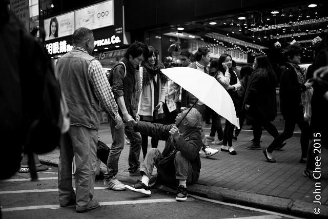 My Father's Kowloon City - John Chee Photography Exhibition John CheeMy Father's Kowloon City – John Chee Photography Exhibition4 12
