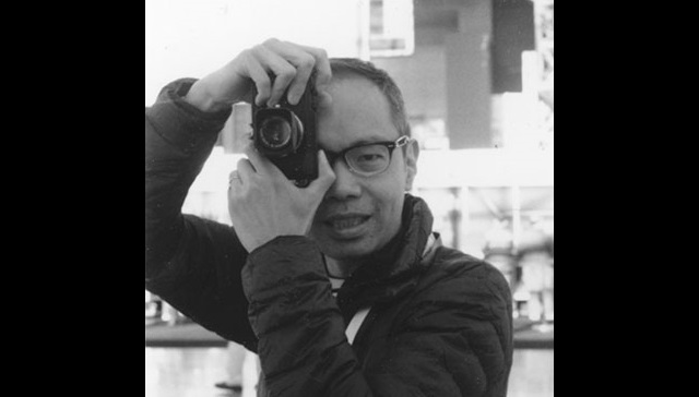 My Father's Kowloon City - John Chee Photography Exhibition John CheeMy Father's Kowloon City – John Chee Photography Exhibition5 13