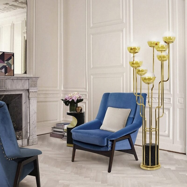 Interior Design it is online a brand new store for luxury home Interior Design: it is online a brand new store for luxury homeInterior Design it is online a brand new store for luxury home 1