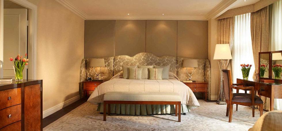 5 star hotelsThe Best 5 Star Hotels in LondonThe Best 5 Star Hotels in London