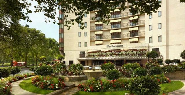 The Best 5 Star Hotels in London 2 5 star hotelsThe Best 5 Star Hotels in LondonThe Best 5 Star Hotels in London 2