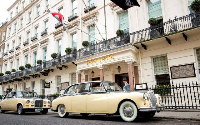 The Best 5 Star Hotels in London 3 5 star hotelsThe Best 5 Star Hotels in LondonThe Best 5 Star Hotels in London 3