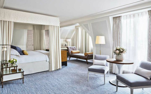The Best 5 Star Hotels in London 5 5 star hotelsThe Best 5 Star Hotels in LondonThe Best 5 Star Hotels in London 5