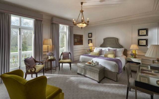 The Best 5 Star Hotels in London 6 5 star hotelsThe Best 5 Star Hotels in LondonThe Best 5 Star Hotels in London 6