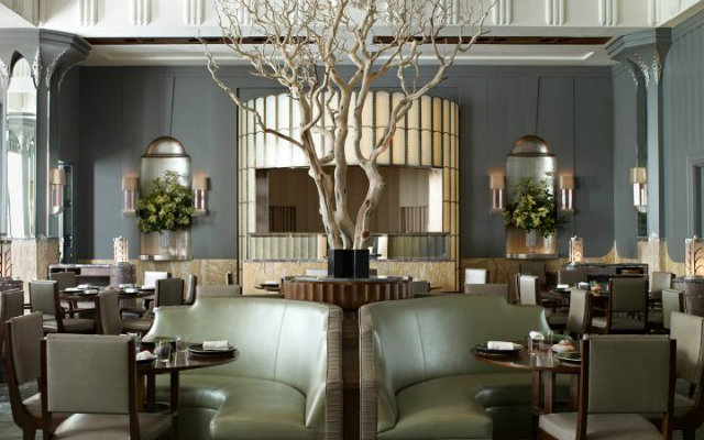 The Best 5 Star Hotels in London 7 5 star hotelsThe Best 5 Star Hotels in LondonThe Best 5 Star Hotels in London 7