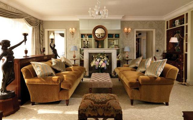 The Best 5 Star Hotels in London 8 5 star hotelsThe Best 5 Star Hotels in LondonThe Best 5 Star Hotels in London 8