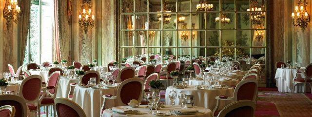The Best 5 Star Hotels in London 5 star hotelsThe Best 5 Star Hotels in LondonThe Best 5 Star Hotels in London