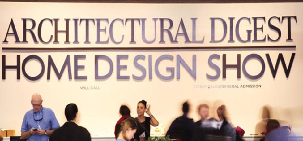ad design show 2016AD Design Show 2016 preview – tradeshow for luxury designcapa2