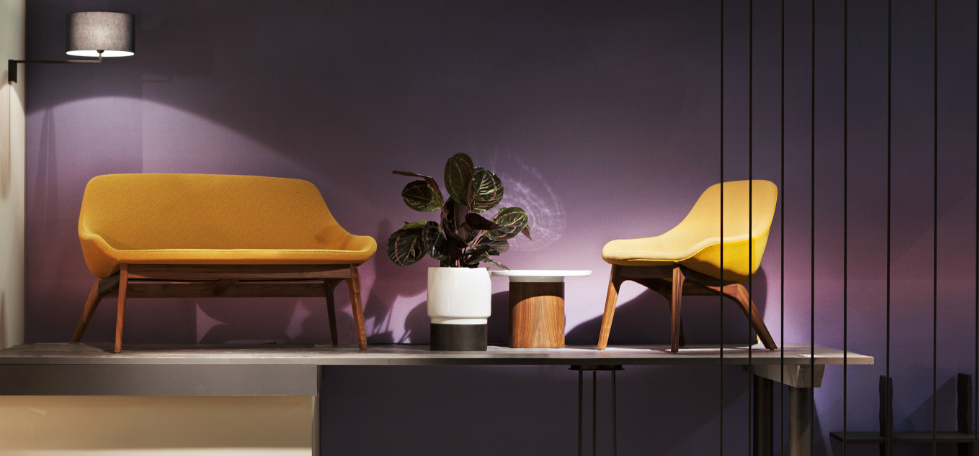 ISALONI 2016 Best Furniture Exhibitors from Germany_zeitraum-moebel ISALONI 2016 | Best Furniture Exhibitors from GermanyISALONI 2016 Best Furniture Exhibitors from Germany zeitraum moebel