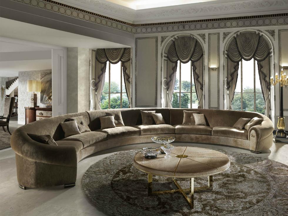 Recogida muebles granada stunning recogida muebles granada with recogida muebles granada cool - Samarkanda muebles ...