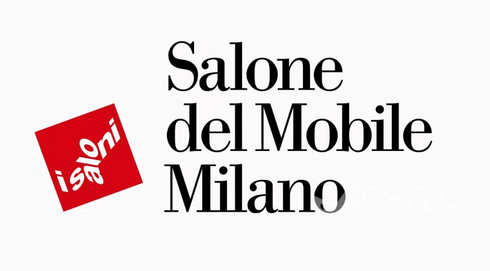 salone del mobileSalone del Mobile 2016: Spain best exhibitorsSalone del Mobile 2016 Spain best exhibitors