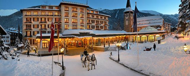 Swiss Deluxe Hotels Zermatt - Grand Hotel Zermatterhof Switzerland   41 Swiss Deluxe Hotels10 Swiss Deluxe Hotels Zermatt Grand Hotel Zermatterhof 1