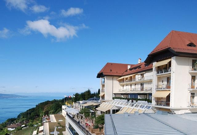 Swiss Deluxe Hotels Montreux - Le Mirador Resort & Spa Switzerland   41 Swiss Deluxe Hotels12 Swiss Deluxe Hotels Montreux Le Mirador Resort Spa