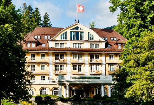 Swiss Deluxe Hotels Gstaad - Le Grand Bellevue Switzerland   41 Swiss Deluxe Hotels13 Swiss Deluxe Hotels Gstaad Le Grand Bellevue