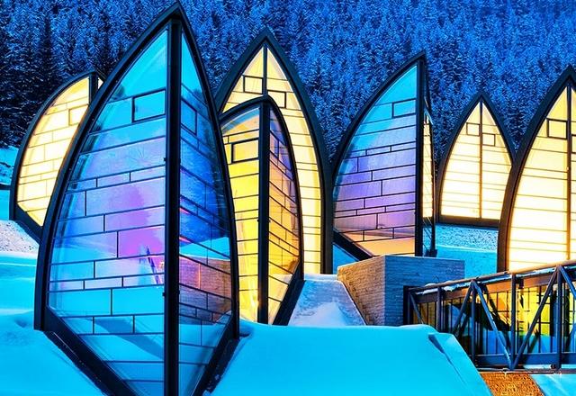 Swiss Deluxe Hotels Arosa - Tschuggen Grand Hotel Switzerland   41 Swiss Deluxe Hotels14 Swiss Deluxe Hotels Arosa Tschuggen Grand Hotel