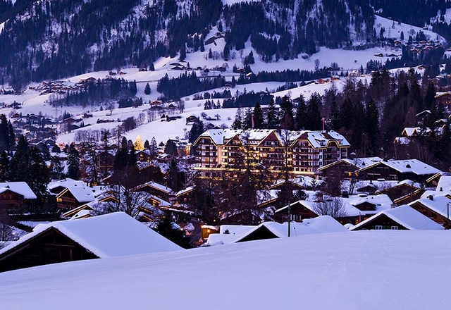Swiss Deluxe Hotels Gstaad - Grand Hotel Park Switzerland   41 Swiss Deluxe Hotels26 Swiss Deluxe Hotels Gstaad Grand Hotel Park
