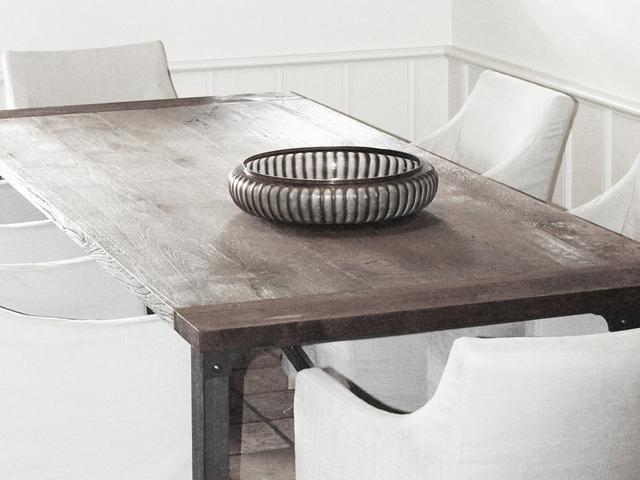 Patrick Treutlein Luxury Handmade Interior Design