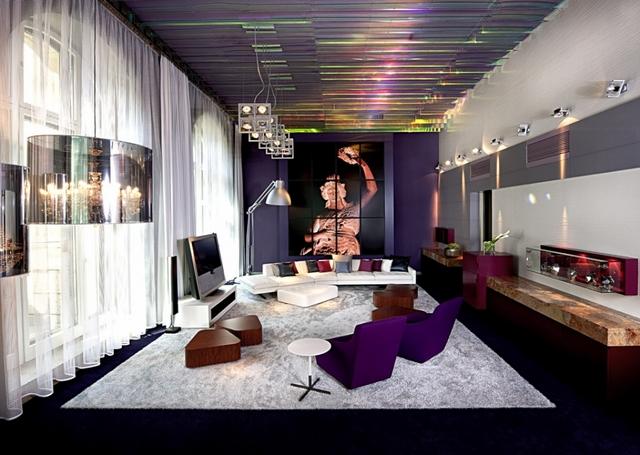 2016 World Luxury SPA and Restaurant Awards at Grand Hotel Kronenhof Pontresina | Sofitel hamburg 2016 World Luxury SPA and Restaurant Awards at Grand Hotel Kronenhof PontresinaSofitel munich awarded 2