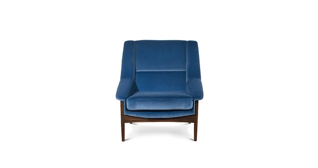 inca-armchair-mid-century-modern-design The city of the Street Art is becoming more and more the city of Home Artinca armchair mid century modern design 1