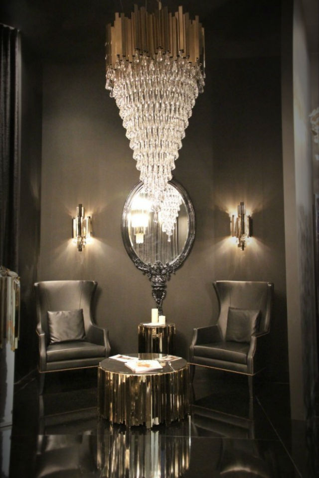 Luxury home decor brands 28 images 0063 2014 italy design wooden carving royal home - Luxury home decor brands image ...