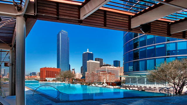 Omni, texas, united states, where to stay Luxury HotelsTHE BEST LUXURY HOTELS TO STAY IN DALLAS1 Omni texas united states where to stay