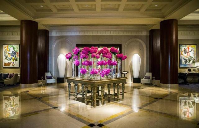 ritz dallas, inspirations, luxury hotels Luxury HotelsTHE BEST LUXURY HOTELS TO STAY IN DALLAS1 ritz dallas inspirations luxury hotels