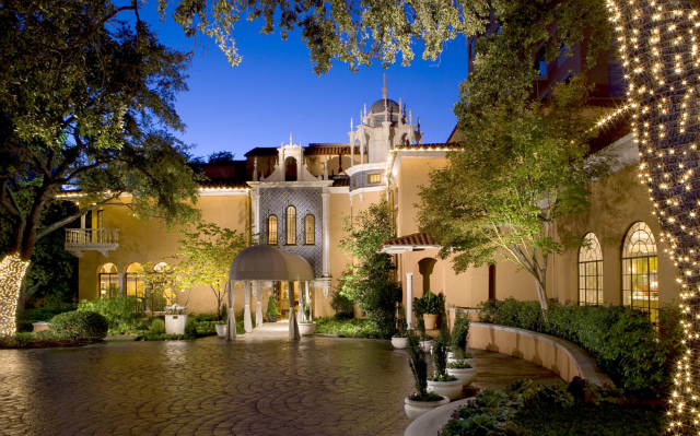 rosewood, best hotels, Dallas, experience Luxury HotelsTHE BEST LUXURY HOTELS TO STAY IN DALLAS1 rosewood best hotels Dallas experience