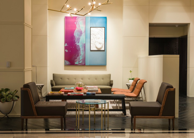 the joule, experience, inspirations, luxury hotels Luxury HotelsTHE BEST LUXURY HOTELS TO STAY IN DALLAS1 the joule experience inspirations luxury hotels