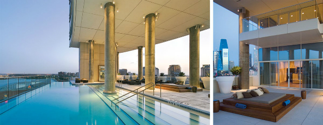 w, where to stay, best hotels Luxury HotelsTHE BEST LUXURY HOTELS TO STAY IN DALLAS1 w where to stay best hotels