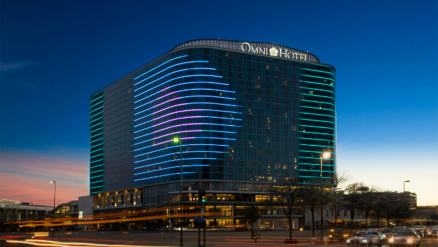 Omni, texas, united states, where to stay Luxury HotelsTHE BEST LUXURY HOTELS TO STAY IN DALLAS2 omni texas united states where to stay