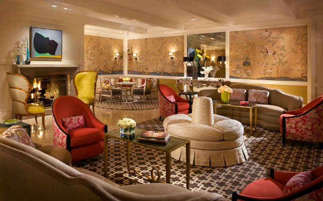 rosewood, best hotels, Dallas, experience Luxury HotelsTHE BEST LUXURY HOTELS TO STAY IN DALLAS2 rosewood best hotels Dallas experience