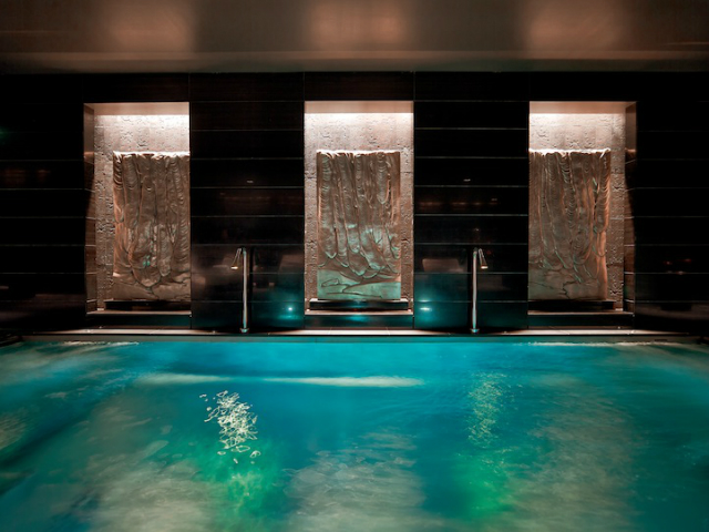 the joule, experience, inspirations, luxury hotels Luxury HotelsTHE BEST LUXURY HOTELS TO STAY IN DALLAS2 the joule experience inspirations luxury hotels