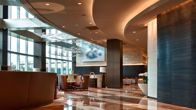 Omni, texas, united states, where to stay Luxury HotelsTHE BEST LUXURY HOTELS TO STAY IN DALLAS4 omni texas united states where to stay