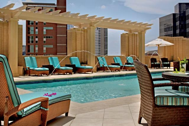 ritz dallas, inspirations, luxury hotels Luxury HotelsTHE BEST LUXURY HOTELS TO STAY IN DALLAS4 ritz dallas inspirations luxury hotels