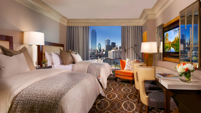 Omni, texas, united states, where to stay Luxury HotelsTHE BEST LUXURY HOTELS TO STAY IN DALLAS5 omni texas united states where to stay