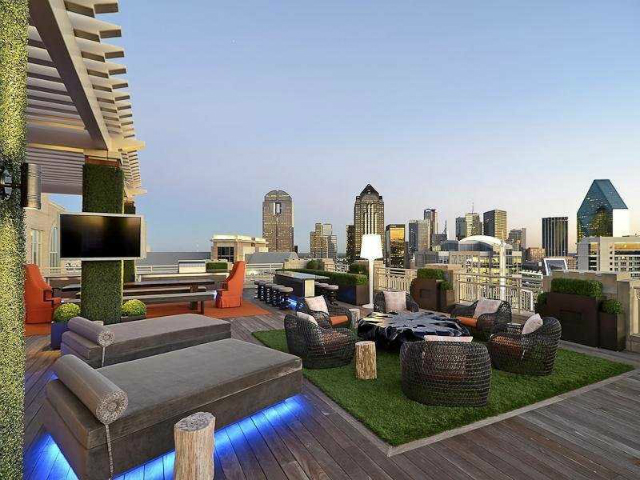 ritz dallas, inspirations, luxury hotels Luxury HotelsTHE BEST LUXURY HOTELS TO STAY IN DALLAS5 ritz dallas inspirations luxury hotels