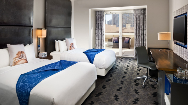 w, where to stay, best hotels Luxury HotelsTHE BEST LUXURY HOTELS TO STAY IN DALLAS5 w where to stay best hotels