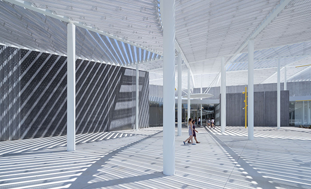 Manetti Shrem modern art museum to open in California modern art museumManetti Shrem modern art museum to open in California5Manetti Shrem modern art museum to open in California