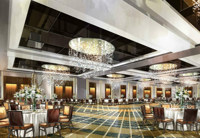 The Marriott Marquis Houston, luxurious, hospitaity, contract, Texas where to stayWHERE TO STAY IN HOUSTON: THE OPENING OF THE MARRIOTT MARQUIS HOUSTONA The Marriott Marquis Houston luxurious hospitaity contract Texas