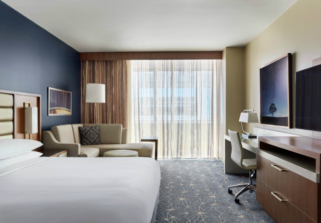 best projects, inspirations, where to stay, grand opening where to stayWHERE TO STAY IN HOUSTON: THE OPENING OF THE MARRIOTT MARQUIS HOUSTONF best projects inspirations where to stay grand opening