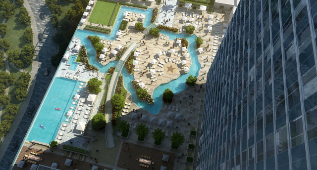 best projects, inspirations, where to stay, grand opening where to stayWHERE TO STAY IN HOUSTON: THE OPENING OF THE MARRIOTT MARQUIS HOUSTONH best projects inspirations where to stay grand opening