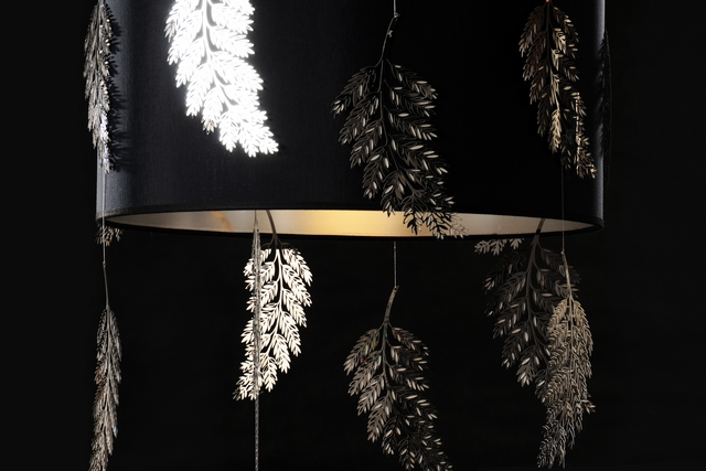 HQ Designs developed KAHALA pendant lamp with nature inspiration kahala_l_12 pendant lampHQ Designs developed KAHALA pendant lamp with nature inspirationHQ Designs developed KAHALA pendant lamp with nature inspiration kahala l 12