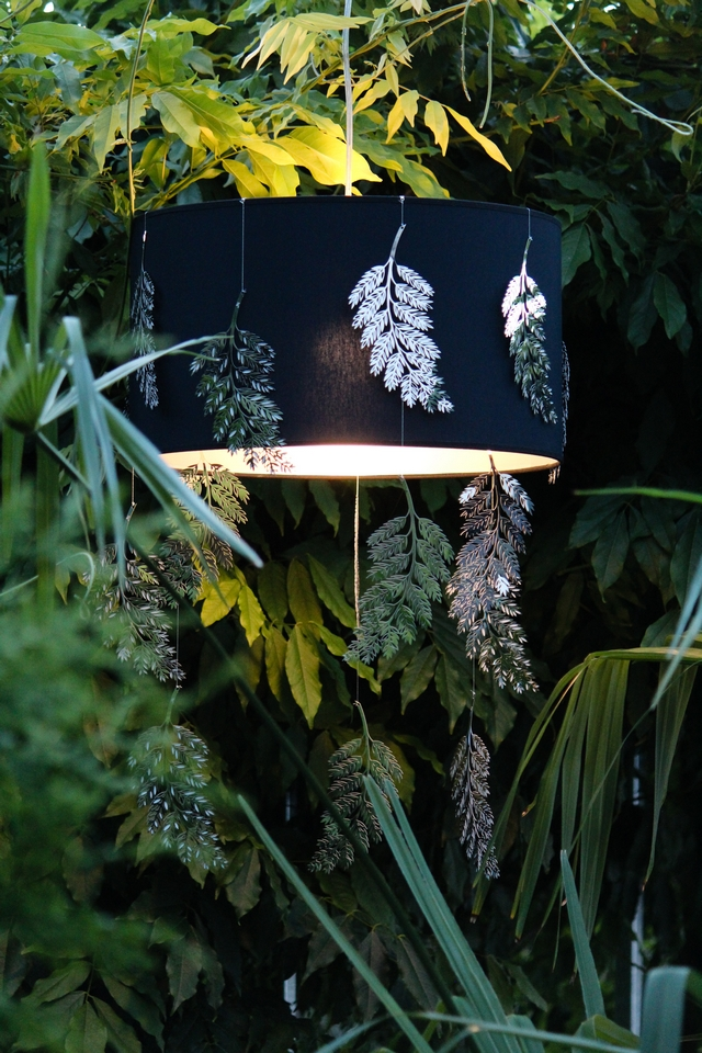 HQ Designs developed KAHALA pendant lamp with nature inspiration kahala_nature-317 pendant lampHQ Designs developed KAHALA pendant lamp with nature inspirationHQ Designs developed KAHALA pendant lamp with nature inspiration kahala nature 317
