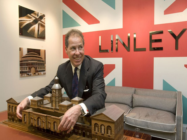 David Linley opens a new interior design store in London interior designDavid Linley opens a new interior design store in LondonaDavid Linley opens a new interior design store in London